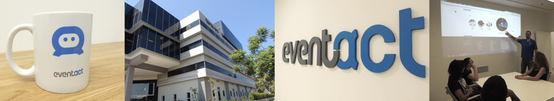eventact office